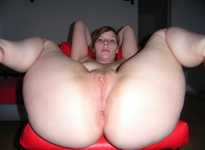Жирные ляшки порно фото 74546 фотография
