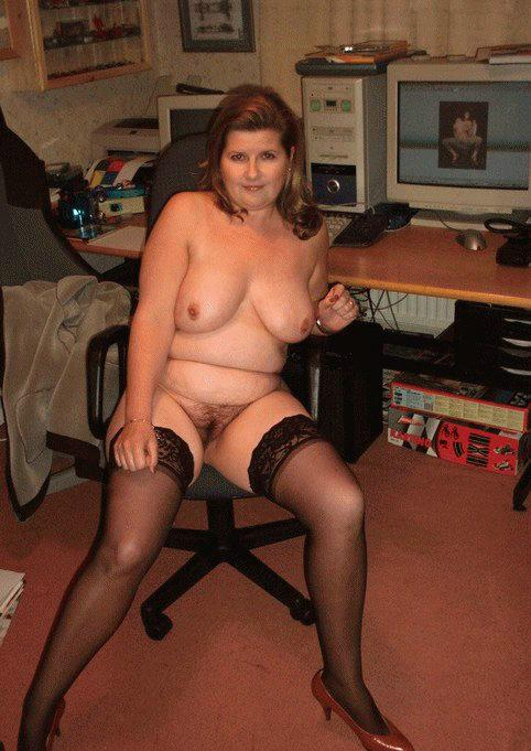 Kenton recommend best of stripping amateur chubby