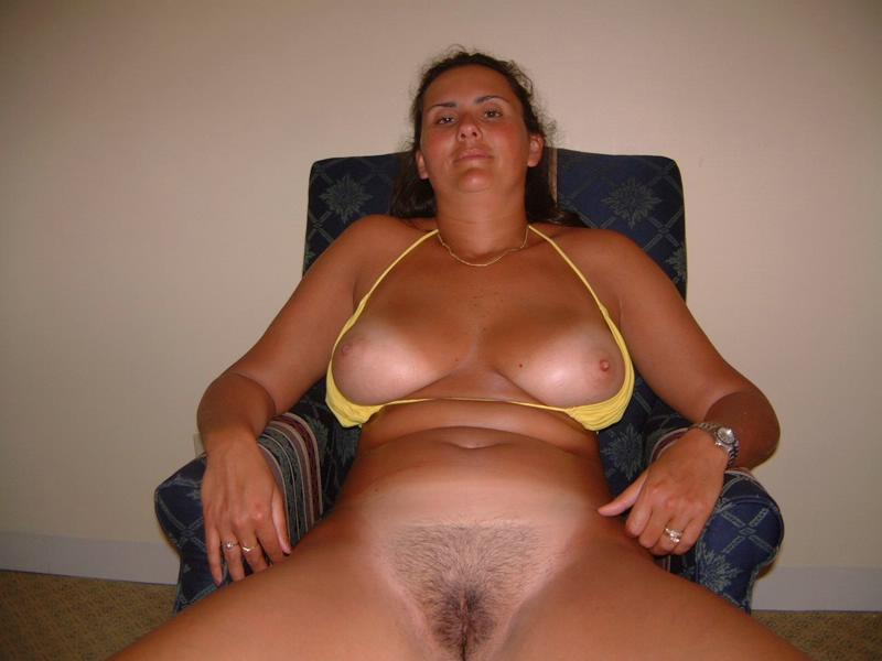 Travis recommend best of stripping amateur chubby
