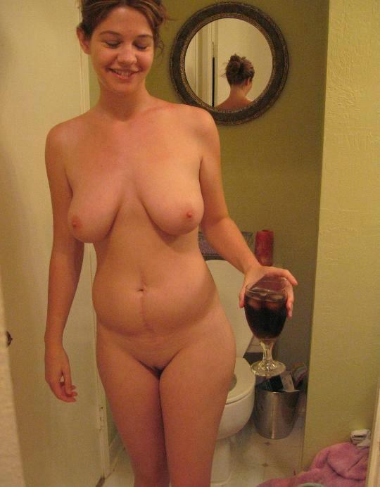 Mohammad recommend best of stripping amateur chubby
