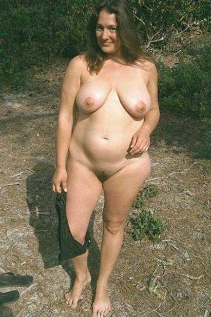 Amateur Fatties Real Most Wonted On Sexinity More More