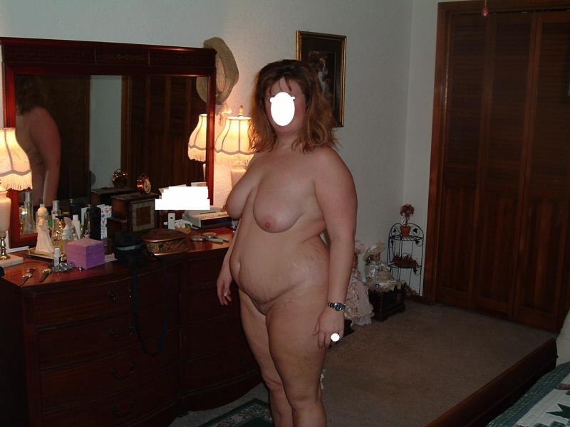 Mature Bbw Housewifes Housewife Offers You To Get
