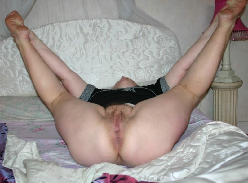 Mature women hand jobs on slutload