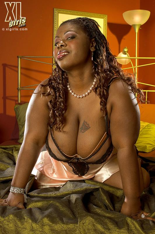 Amateur huge curvy bbw fat tits